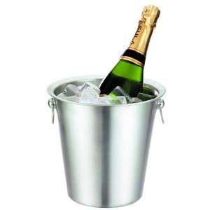 9005 Шампанско