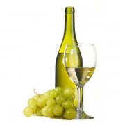 9010 Бяло вино
